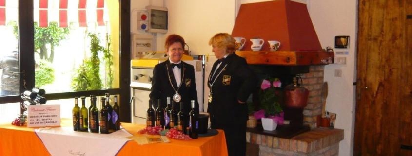 Festa-Vino-Novello-2012