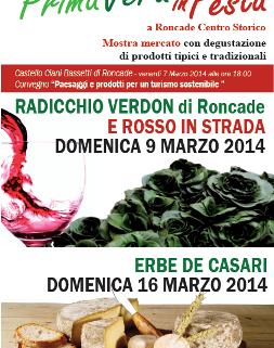 Radicchio-Verdon-di-Roncade-e-Rosso-in-Strada