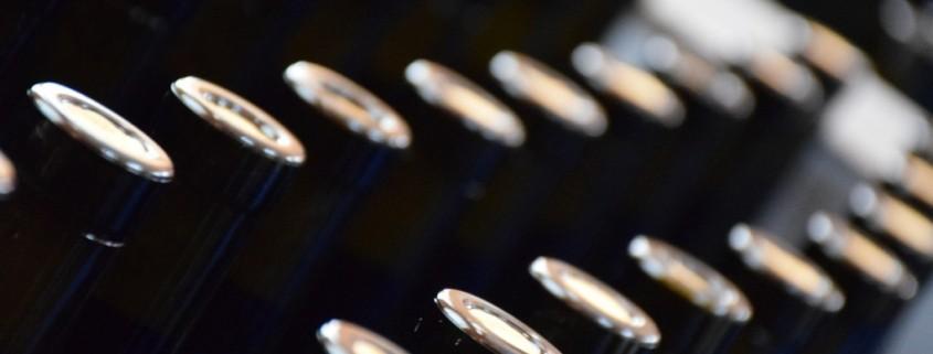 calendario-imbottigliamento-vino-2015