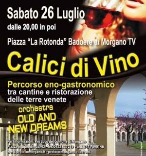 Calici-di-Vino-2014-Rotonda-di-Badoere