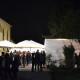 Festa-Sorseggi-e-sapori-dautunno-2014-azienda-agricola-Casa-Angelo-1024x678