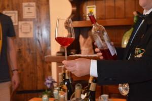 Sorseggi di Vino 2015 - Casa Angelo - 001
