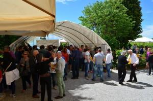 Sorseggi di Vino 2015 - Casa Angelo - 002