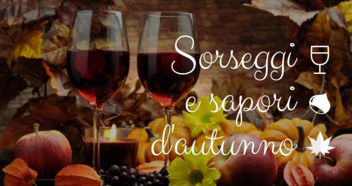 Sorseggi e sapori d'autunno 2018-Casa-Angelo-Festa-Cantina-Treviso-1